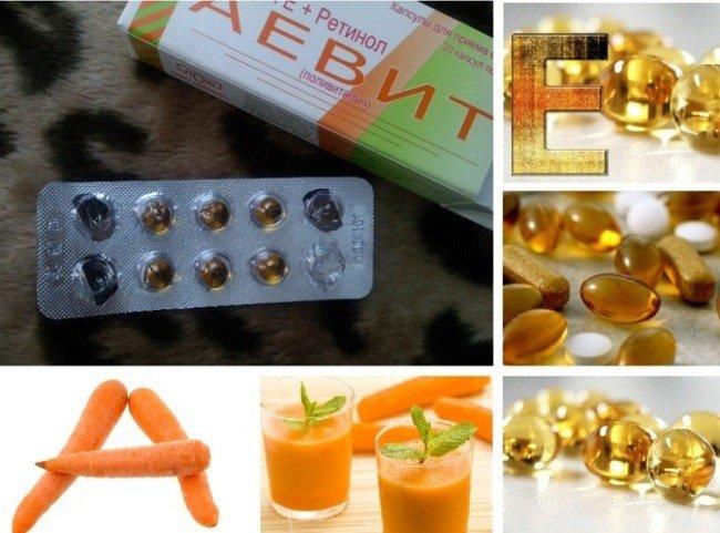 vitaminy-a-i-e-dlya-zdorovya-i-krasoty-brovej-i-resnic10