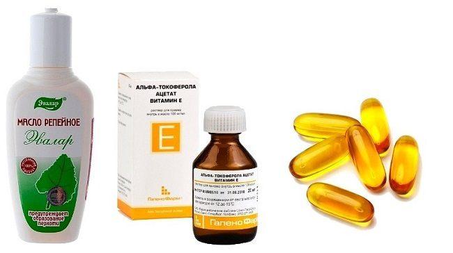 vitaminy-a-i-e-dlya-zdorovya-i-krasoty-brovej-i-resnic13