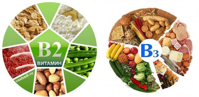 vitaminy-a-i-e-dlya-zdorovya-i-krasoty-brovej-i-resnic2