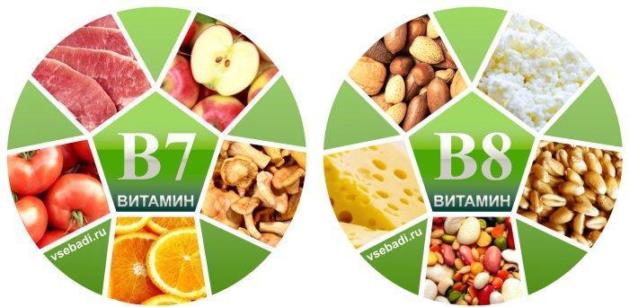 vitaminy-a-i-e-dlya-zdorovya-i-krasoty-brovej-i-resnic5