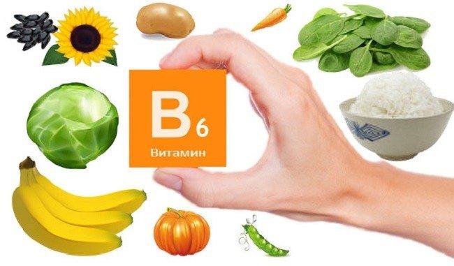 vitaminy-ot-sediny-volos-kakogo-vitamina-ne-hvataet4