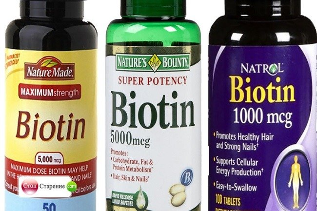 vitaminy-ot-sediny-volos-kakogo-vitamina-ne-hvataet7