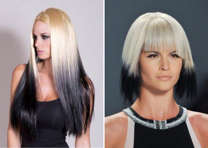foto-primery-ombre-dlya-blondinok-11-variantov5
