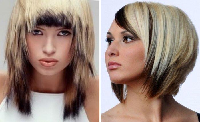 foto-primery-ombre-dlya-blondinok-11-variantov7