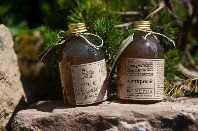 lechebnye-shampuni-dlya-povrezhdennyh-volos-v-aptekah19
