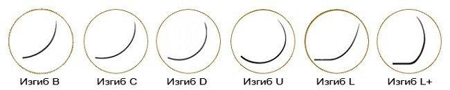 materialy-i-instrumenty-dlya-narashchivaniya-resnic6