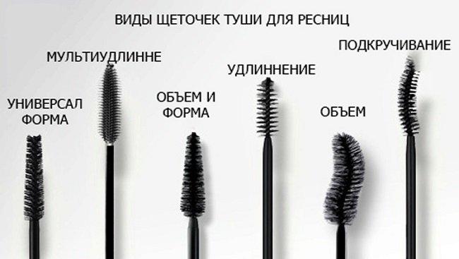 mozhno-li-krasit-laminirovannye-resnicy-dekorativnoj-kosmetikoj13