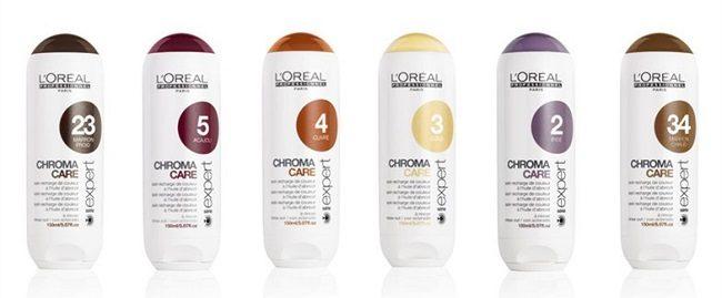 obzor-luchshih-ottenochnyh-shampunej-dlya-volos7
