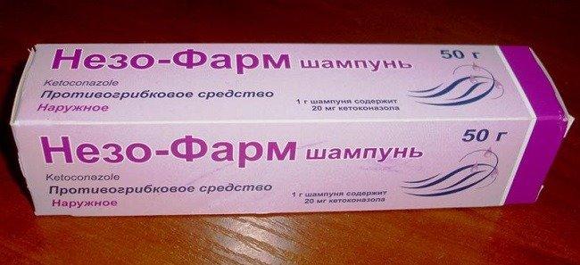 protivogribkovyj-specialnyj-shampun-dlya-volos-ot-perhoti-i-lishaya7
