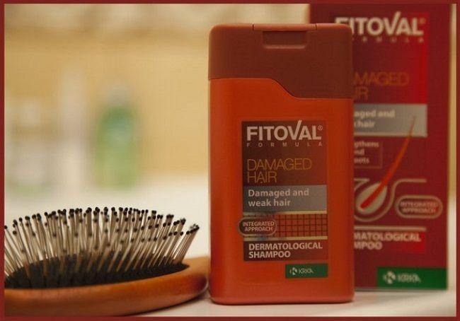 protivogribkovyj-specialnyj-shampun-dlya-volos-ot-perhoti-i-lishaya8