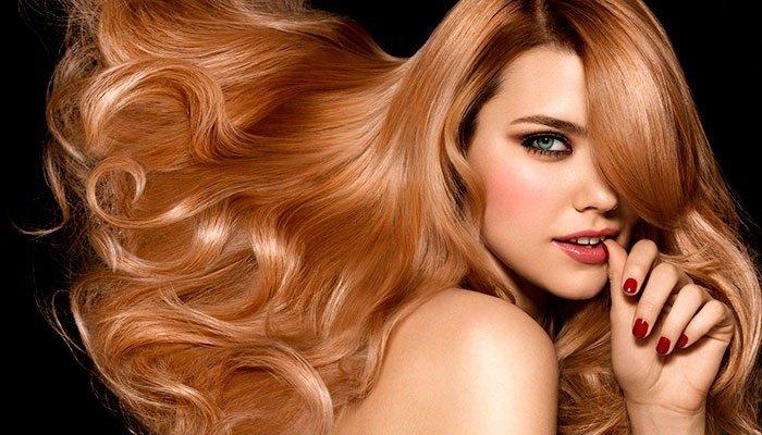 Самые хорошие средства для роста и густоты волос