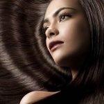 Восстанавливающий бальзам для волос — 10 самых лучших средств