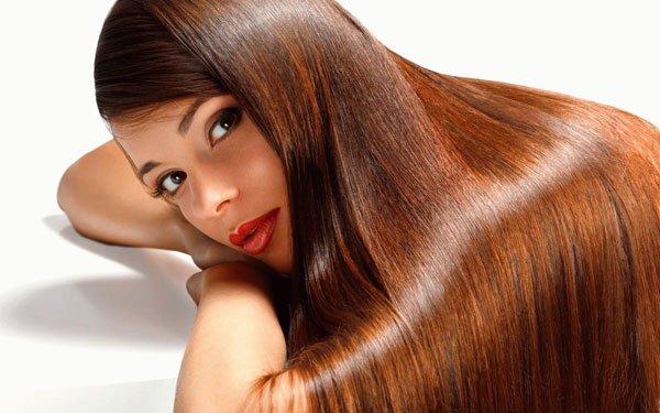 Витамин в12 для укрепления волос