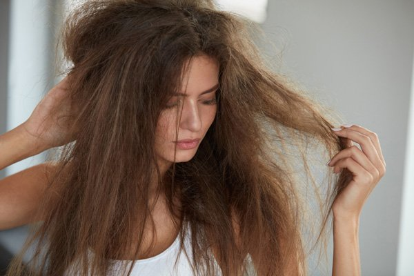 Лучший шампунь для сухих волос: рейтинг хороших средств для ломких прядей, а также советы, какой лучше выбрать