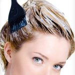Временное окрашивание волос: 8 лучших средств